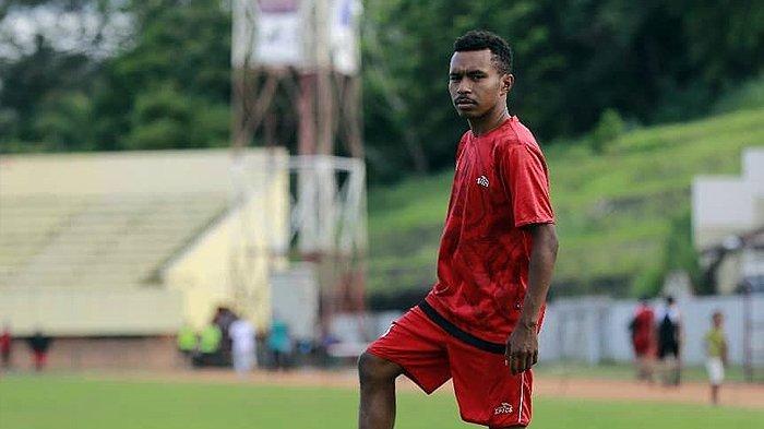 Kembali ke Persipura, Todd Ferre Bicara Perbedaan Sepak Bola Indonesia dengan Thailand