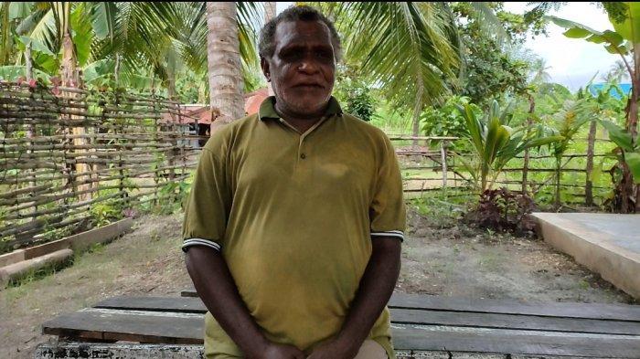 Tokoh Merauke Dukung Pemekaran dan Pelaksanaan Otsus Papua: Itu Wajib Hukumnya