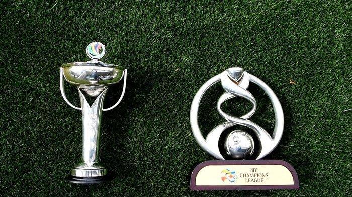 Sebut Kondisi Bali United Sama dengan Persipura Jelang Piala AFC, Teco Harap Ada Kompetisi Pramusim