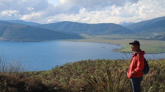 5 Destinasi Wisata Alam di Papua Barat yang Selalu Menarik untuk Dikunjungi