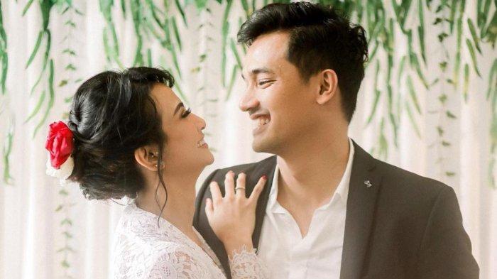 Feni Rose Tanya Bagaimana jika Bibi Ardiansyah Selingkuh, Vanessa Angel Tertawa: Dia yang Rugi Kak