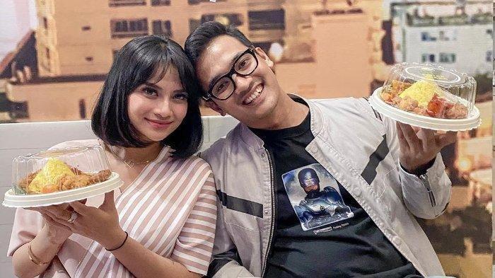 Hanya Punya Rp 38.000 Jelang Vanessa Angel Melahirkan, Bibi Ardiansyah: Cari RS yang Mau Endorse