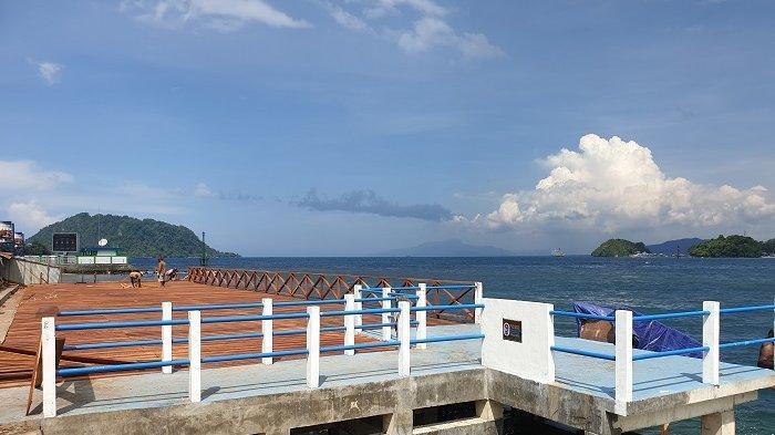 5 Atlet Dayung Riau yang Ikut PON XX Papua Positif Covid-19