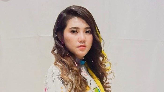 Via Vallen Trending, Gara-gara Video Clip Terbarunya Disebut Plagiat Penyanyi Korea Selatan IU