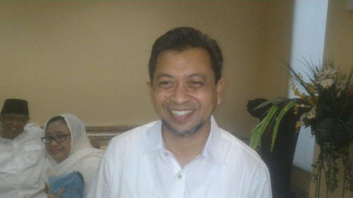 Wakil Gubernur Kalimantan Timur Hadi Mulyadi Positif Corona, Jalani Karantina Mandiri di Rumah