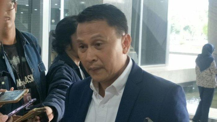 Kritik Kunjungan Kerja Prabowo ke 7 Negara, PKS Ingatkan Pesan Jokowi