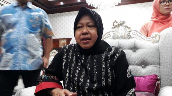 Keluarga Korban Bom Makassar dan Penembakan KKB Bakal Dapat Santunan dari Mensos, Simak Besarannya