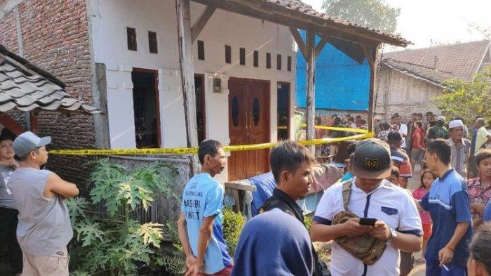 Pelaku Penusukan Wiranto Disebut sebagai Sosok yang Pendiam dan Hobi Memanah