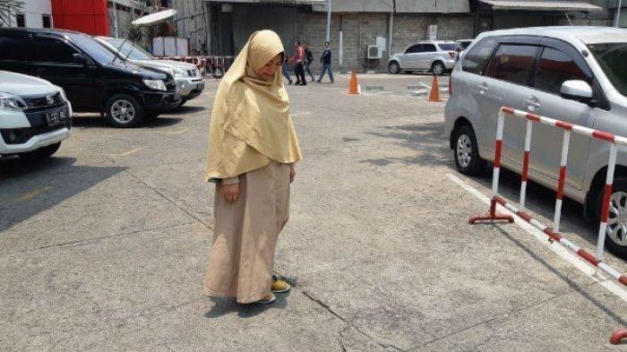 Indonesia akan Alami Fenomena Hari Tanpa Bayangan Mulai Hari Ini hingga Oktober, Ini Penjelasan BMKG
