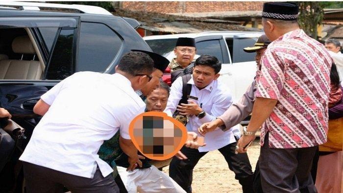 Penjelasan Dandim Wonosobo Terkait Istri Anggotanya yang Unggah Postingan Negatif Penusukan Wiranto