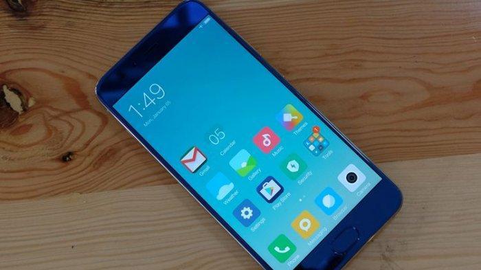 Dirilis Tahun 2012, Ponsel Xiaomi Mi 2 Ternyata Masih Dipakai Ribuan Orang
