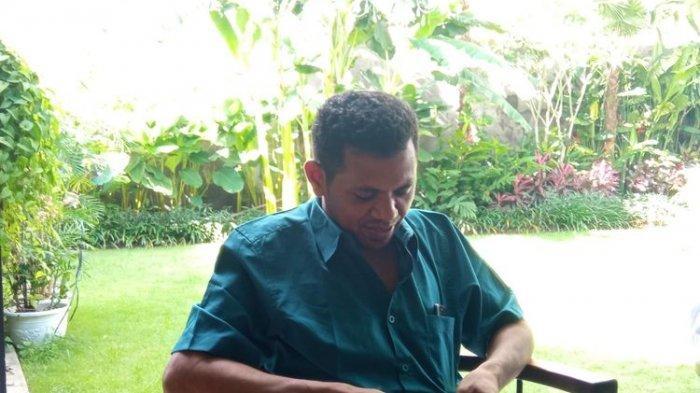 Mobil yang Dibeli Tak Kunjung Sampai ke Papua, Yanto Kaget seusai Lihat Iklan Facebook di Bali