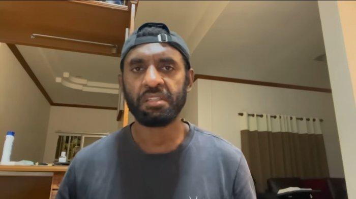 Yanto Basna Kritisi Kesejahteraan Atlet PON XX Papua