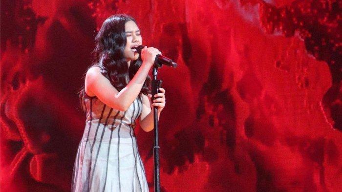 Lirik dan Kunci Gitar Lagu 'Tanya Hati' - Pasto yang Dibawakan Ziva Idol, Trending di YouTube