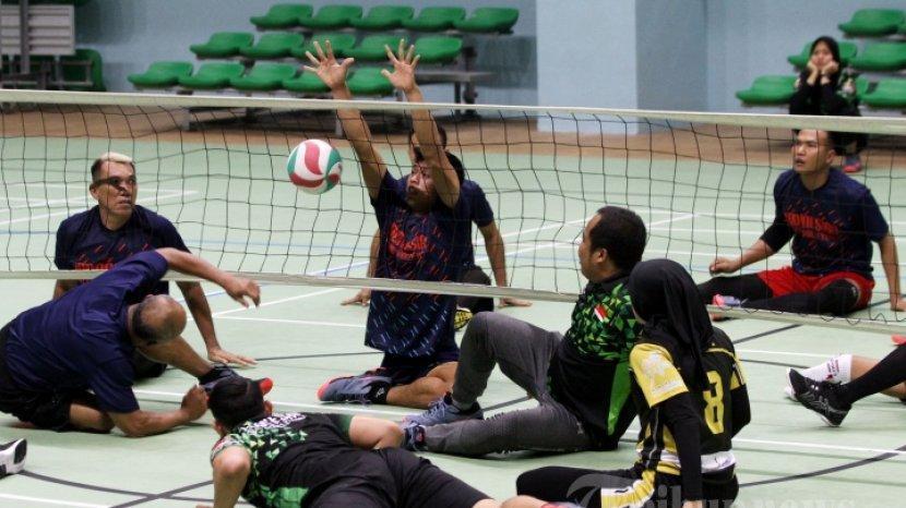 18102021-latihan-tim-bola-voli-duduk-jelang-asian-para-games.jpg
