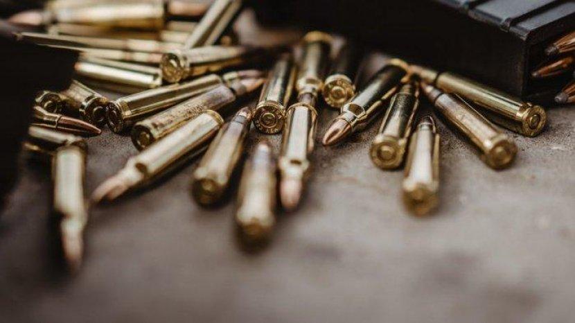 ilustrasi-peluru-ilustrasi-penembakan-ilustrasi-baku-tembak.jpg