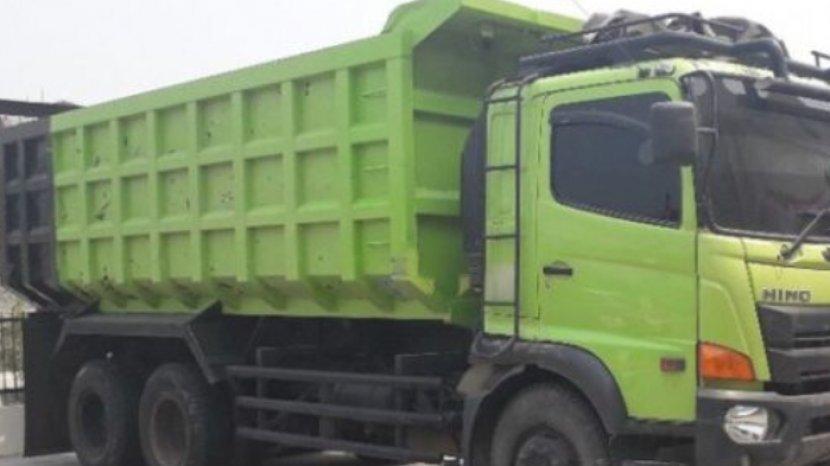 ilustrasi-truk.jpg