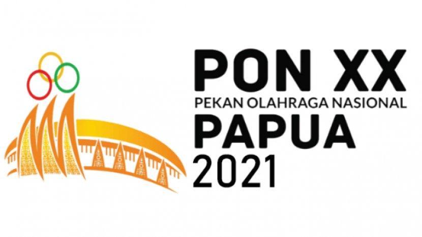 pon-xx-2021-papua.jpg