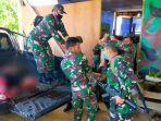 02092021-penyerangan-kkb-papua-1.jpg