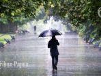 08092021-hujan-1.jpg