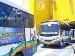 1092021-bus-pon-xx-papua-2021.jpg