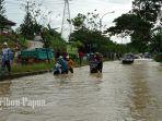 11092021-banjir-sorong-1.jpg