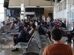 12082021-bandara-rendani-manokwari-1.jpg