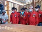 12082021-dpd-pemuda-batak-bersatu-provinsi-papua.jpg