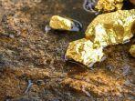 13082021-ilustrasi-logam-emas.jpg