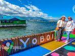 13092021-kampung-wisata-yoboi-di-danau-sentani.jpg