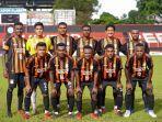 14072021-tim-sepakbola-pon-papua-1.jpg