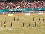 14102021-sepakbola_pon_papua_vs_aceh-1.jpg