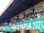 14102021-sepakbola_pon_papua_vs_aceh.jpg