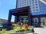 15072021-suni-hotel-abepura.jpg