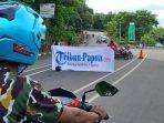 17062021-launching-tribun-papua.jpg