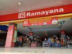 17072021-mall-ramayana-abepura.jpg