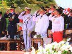 17082021-gubernur-papua-lukas-enembe-1.jpg