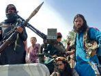 18082021-pejuang-taliban-di-afghanistan.jpg