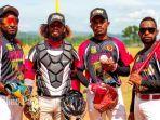 23092021-baseball-papua-1.jpg