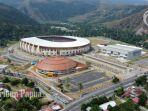 23092021-stadion-lukas-enembe-1.jpg