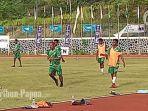 23102021-tim_sepakbola_cp_papua.jpg