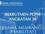 25072021-bank-indonesia.jpg