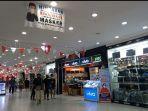 25082021-saga-mall-abepura.jpg