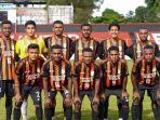 26092021-tim-sepakbola-putra-papua-1.jpg