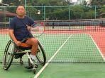 26102021-atlet_cabor_tenis_lapangan.jpg