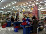 29072021-saga-mall-abepura-1.jpg