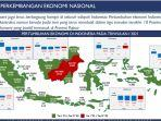 30062021-bank-indonesia-2.jpg