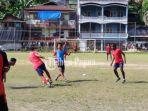 30062021-tim-sepakbola-pon-papua-1.jpg