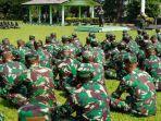 400-prajurit-batalyon-pasukan-setan-sebelum-berangkat-ke-papua.jpg