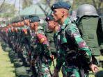 450-prajurit-raider-300brajawijaya-cianjur-jawa-barat-diberangkatkan-ke-papua.jpg